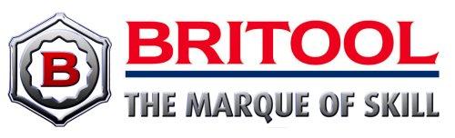 britool-hallmark