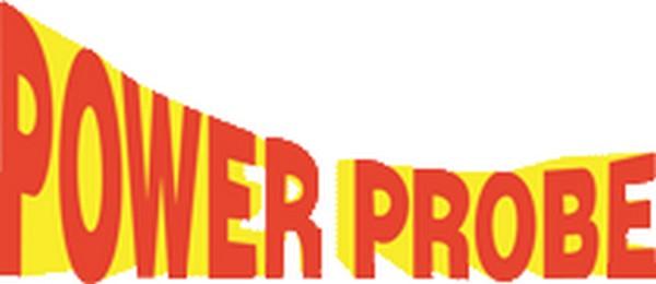 power-probe