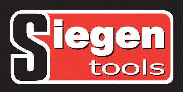 siegen-tools
