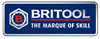 Britool Hallmark