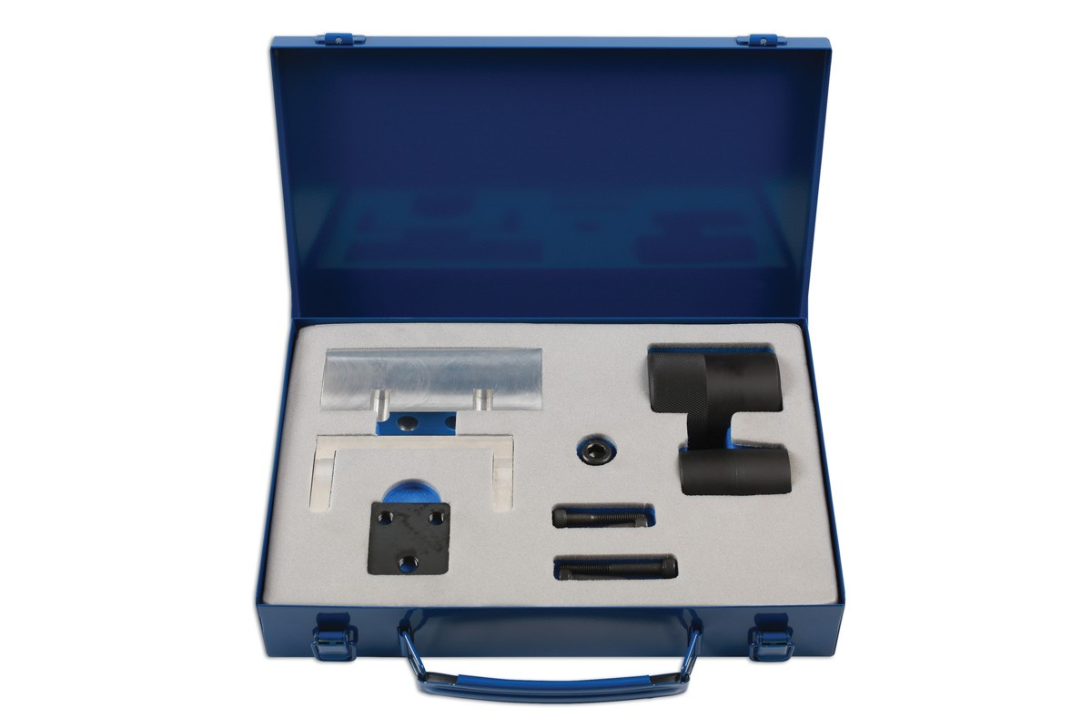 ENGINE SERVICE KIT VOLVO/FORD -2.5 PETROL FROM LASER 6827
