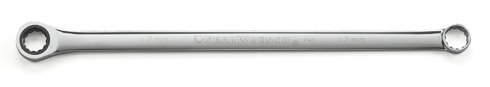 GEARWRENCH 85912 12MM RATCHET GEARBOX SPANNER / WRENCH**