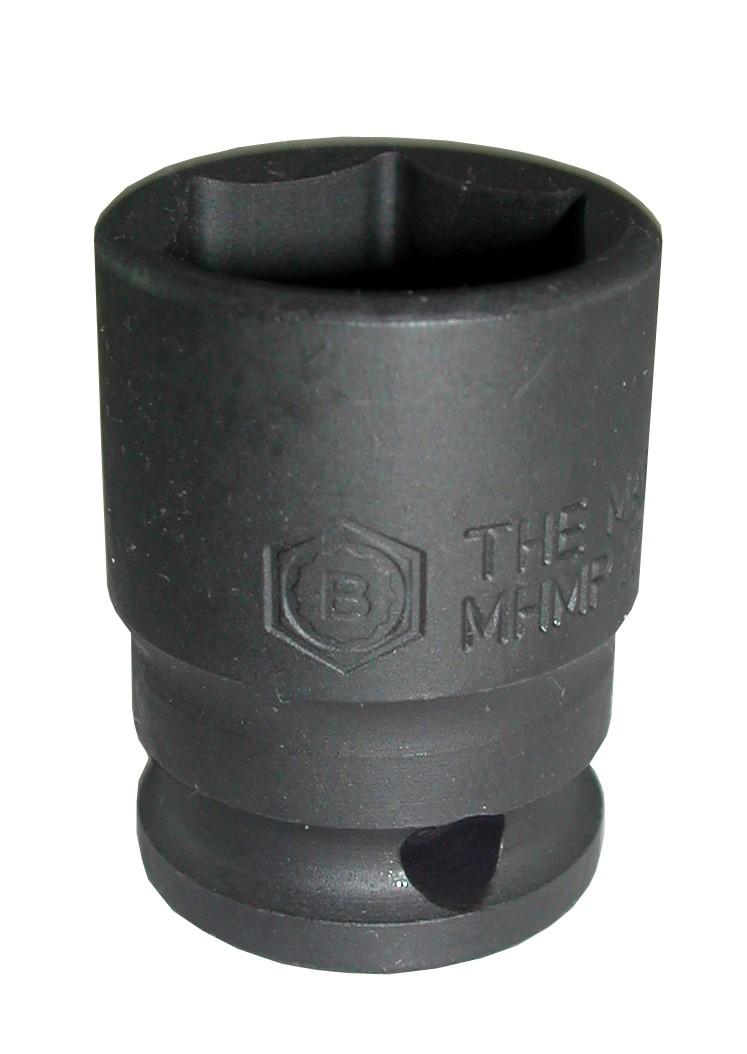 MHMP12