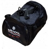 BRITOOL BRANDED CANVAS SPORTS / TOOL BAG