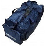 BRITOOL BRANDED LARGE 4 POCKET NYLON SPORTS / TOOL BAG