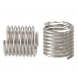 RECOIL 10 PK OF UNC 5/16-18 X 1.5D WIRE THREADED INSERTS - 23053
