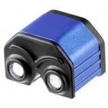 EXPERT MAGNETIC MINI LED LIGHT IDEAL FOR SCREWDRIVERS ETC**