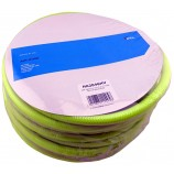 HIGH VIS AIR HOSE / AIRLINE 20 METRES 10MM DIAMETER FROM PCL HA2046HV