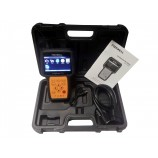 FOXWELL NT644 DIAGNOSTIC SCAN TOOL WITH SERVICE RESET & EPB SUITABLE FOR ALL MAKES