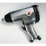 UNIVERSAL AIR TOOLS UT5135 1/2 INCH IMPACT WRENCH
