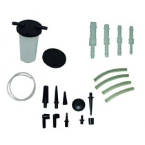 SYKES PICKAVANT 01391500 VAC PUMP SPARES KIT