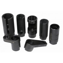 SYKES PICKAVANT 01690000 OXY SENSOR SOCKET SET
