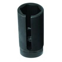 SYKES PICKAVANT 01690100 OXYGEN (LAMBDA) SENSOR SOCKET - 29mm