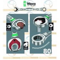 WERA020080