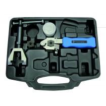 SYKES PICKAVANT 02725600 FLAREMASTER2 -FLARING TOOL 4.75& 6mm