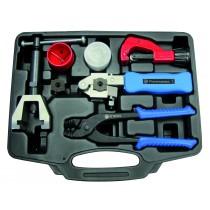 SYKES PICKAVANT 02729600 FLAREMASTER2 -BRAKE FLARING 4.75&6MM