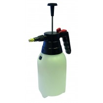 SYKES PICKAVANT 03470000 PUMP SPRAYER