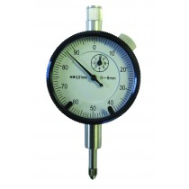 SYKES PICKAVANT 07712000 DIAL TEST INDICATOR 0-8MM