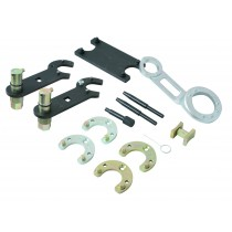 SYKES PICKAVANT 07761000 ENGINE TIMING KIT - ROVER 2.0/2.5