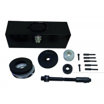SYKES PICKAVANT 08124500 GEN2 BEARING INSTALLER KIT - 66MM