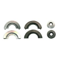 SYKES PICKAVANT 08125000 GEN2 BEARING UPGRADE KIT - 72MM