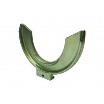 SYKES PICKAVANT 08390400 EXTRA LARGE JAW 180-240MM (SINGLE)