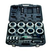 SYKES PICKAVANT 08797500 PRESS & PULL SLEEVE KIT - MASTER XL