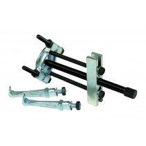 SYKES PICKAVANT 09300500 BEARING PULLER SET