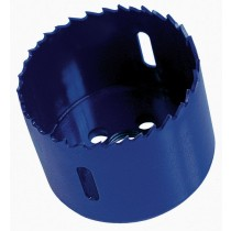 BI-METAL HOLE SAW 102MM FROM IRWIN TOOLS