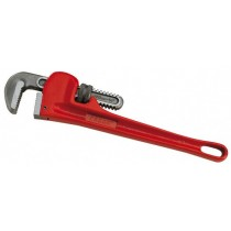 134A - CAST-IRON AMERICAN MODEL PIPE WRENCH | 134A.10