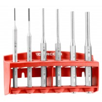 **SALE** 6 PIECE DRIFT / PARALLEL PUNCH SET FACOM TOOL **SALE**