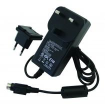 SYKES PICKAVANT 30651100 SPe - MAINS POWER SUPPLY ADAPTOR