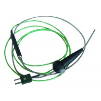 SYKES PICKAVANT 32429000 OIL TEMPERATURE PROBE ANALYSER