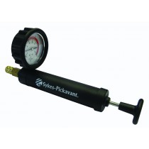 SYKES PICKAVANT 33150100 HAND PUMP (LESS HOSE)