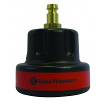 SYKES PICKAVANT 33151200 CAP ADAPTOR VW(11)