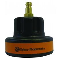 SYKES PICKAVANT 33151700 CAP ADAPTOR OPEL/FORD(6)