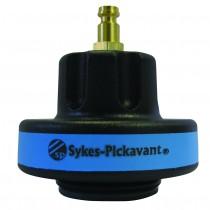 SYKES PICKAVANT 33154100 CAP ADAPTOR MERC(13)