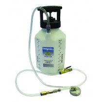 SYKES PICKAVANT 34201000 MANUAL PRESSURE BRAKE BLEEDER