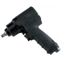 DRAPER EXPERT 3-8 INCH SQ. DR. COMPOSITE BODY AIR IMPACT WRENCH