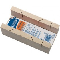 DRAPER MITRE BOX