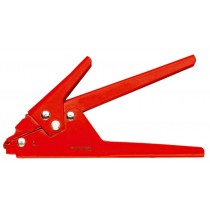 FACOM TOOLS 455B PLIERS FOR PLASTIC CABLE-TIES