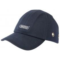 DRAPER BUMP CAP TO EN812:2012