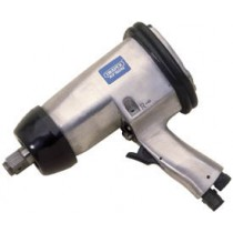DRAPER 3-4 INCH  SQUARE DRIVE AIR IMPACT WRENCH