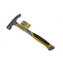 ROUGHNECK HIGH VELOCITY TURBO HAMMER 60-700