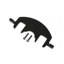 LASER TOOLS 6813 CAMSHAFT LOCKING TOOL FOR MERCEDES BENZ