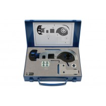 ENGINE TIMING KIT - BMW 3.0 DIESEL FROM LASER TOOLS