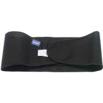 DRAPER ELASTICATED BACK SUPPORT 32-38 INCH  WAIST