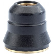 DRAPER SAFETY CAP (PACK OF 4) FOR PLASMA TORCH NO. 49262