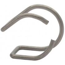 DRAPER SPACING RING (PACK OF 10) FOR PLASMA TORCH NO. 49262