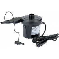 DRAPER 12V ELECTRIC AIR PUMP